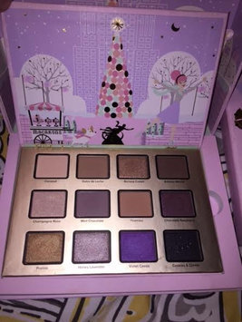 Too Faced Merry Macarons Holiday Set uploaded by Ashlyne M.