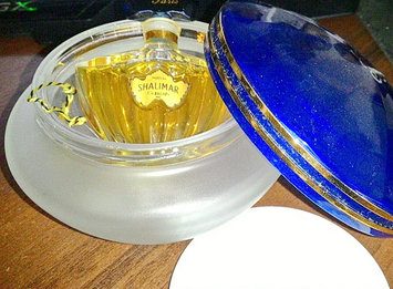 Photo of Guerlain Shalimar Eau De Parfum uploaded by Svitlana B.