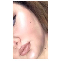 MAC Cosmetics Mineralize Skinfinish uploaded by Mounya T.