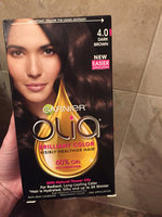 Garnier Olia Oil Powered Permanent Color uploaded by Cristina G.