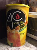 4C® Lemon Iced Tea Mix uploaded by Cristina G.