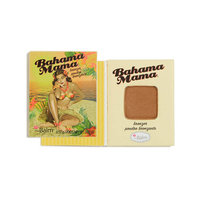 theBalm Bahama Mama Matte Bronzer uploaded by Evelyn Z.