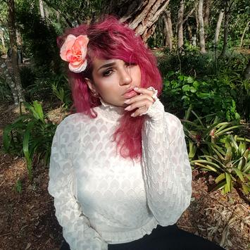 Photo of Pur Cosmetics Soiree Diaries Eyeshadow Palette uploaded by Nicole J.
