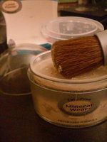 Physicians Formula Mineral uploaded by Carla P.