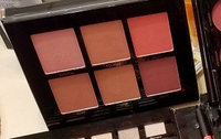 Profusion Cosmetics Studio Blush Palette 6 Color Blush uploaded by Domynoe L.