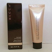 BECCA Backlight Priming Filter uploaded by klaudia c.