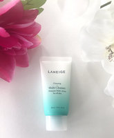 Laneige Multi Cleanser uploaded by Elyssa S.