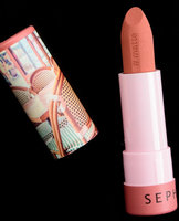 SEPHORA COLLECTION #Lipstories Lipstick uploaded by Ximena T.
