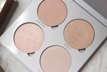 Anastasia Beverly Hills Glow Kits uploaded by Kate F.