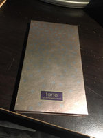 tarte Greatest Glitz Collector's Set & Portable Palettes uploaded by Alisa O.