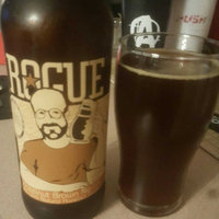 ROGUE BREWING CO. Rogue Hazelnut Brown Nectar 20 OZ uploaded by LINDSAY F.