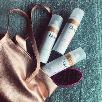 Photo of Dove Detox And Purify Dry Shampoo uploaded by Sarah V.