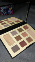SEPHORA COLLECTION Colorful Eyeshadow Filter Palette Sunbleached Filter - soft and sun inspired uploaded by Shauna C.