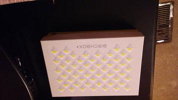 Photo of Birchbox uploaded by Tasha H.