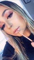 Hourglass Extreme Sheen High Shine Lip Gloss uploaded by Lexi K.