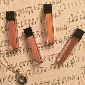 Jouer Long-Wear Lip Creme Liquid Lipstick uploaded by Aimee L.