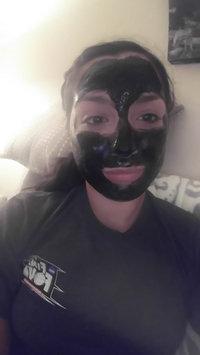 Freeman Fb-sachet Volcanic Ash Peel Off Mask uploaded by Chelsey A.