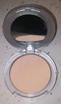 Photo of Pur Minerals 4-In-1 Pressed Mineral Makeup uploaded by Jackie L.