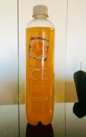 Sparkling ICE Waters - Orange Mango uploaded by Shechyna R.