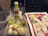 Olive Garden® Italian Restaurant Signature Italian Dressing uploaded by Celia R.