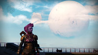 Destiny - The Collection - Xbox One uploaded by Barb E.