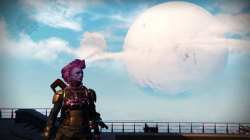 Photo of Destiny - The Collection - Xbox One uploaded by Barb E.
