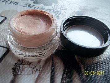 MAC Cosmetics Pro Longwear Paint Pots uploaded by Cornelia P.