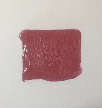 Photo of KLEANCOLOR Madly Matte Lip Gloss - Polignac uploaded by Ana R.
