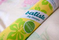 Batiste Dry Shampoo uploaded by Marie B.
