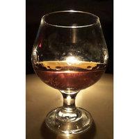 Grand Marnier Liqueur uploaded by John P.