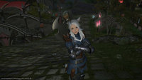 Square Enix Final Fantasy Xiv Online - Playstation 4 uploaded by Kirsten M.