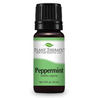 Plant Therapy Peppermint Essential Oil. 100% Pure uploaded by Shante J.