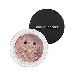 Photo of bareMinerals Glimpse Eyeshadow uploaded by Lei L.