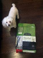 Acana Grasslands - Dog - 5.5 lb uploaded by Donna R.