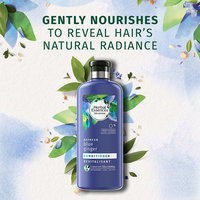 Herbal Essences Blue Ginger Conditioner uploaded by Samantha B.