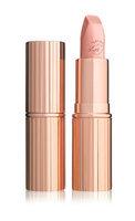 Charlotte Tilbury Hot Lips Lipstick uploaded by Lauren C.