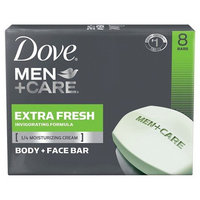 Dove Men+Care Oil Control Body And Face Bar uploaded by Jennyfer W.