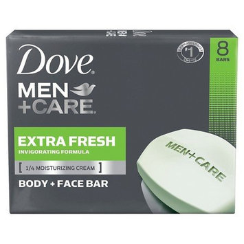 Photo of Dove Men+Care Oil Control Body And Face Bar uploaded by Jennyfer W.
