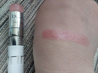 Christian Dior Addict High Impact Weightless Lipcolor uploaded by Cailee M.