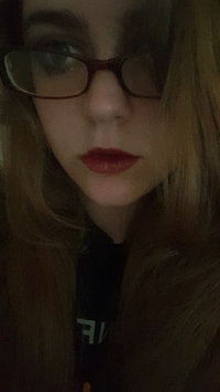 Photo of e.l.f. Lip Stain uploaded by Cassandra R.