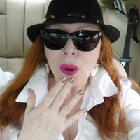 Buxom Full Bodied Lipstick In Dolly Special Kiss Cap uploaded by Jannis L.
