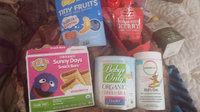 Baby's Only Organic Baby Dairy With Dha and Ara Iron Formula (6 pack) uploaded by Linzy C.