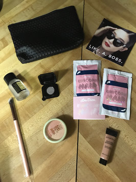 Photo of Lime Crime uploaded by Torie P.