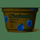 Chobani® Fruit On The Bottom Blueberry uploaded by Grace J.