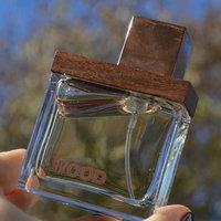 Dsquared2 She Wood Eau de Parfum 50ml uploaded by Maria M.
