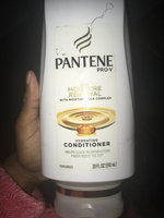 Pantene Pro-V Daily Moisture Renewal Conditioner uploaded by Shayla M.