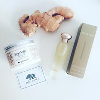 Origins Ginger Souffle™ Whipped Body Cream uploaded by Esma H.