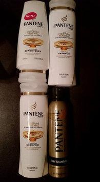 Pantene Dry Shampoo uploaded by Shiquita H.