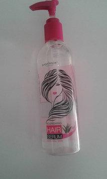 Photo of Elegance Plus Hair Serum uploaded by Riheb H.