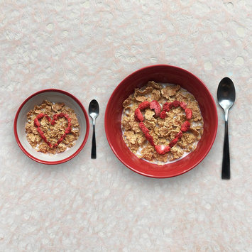 Kellogg's Special K Red Berries Cereal uploaded by Esma H.
